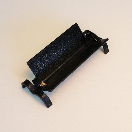 Forged Card Holder 2